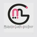 Freelancer Michelle G.