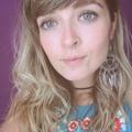 Freelancer Caroline W.