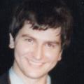 Freelancer Emiliano R.