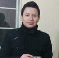 Freelancer Isaac A. N. V.