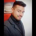 Freelancer Leonardo G. T.