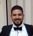 Freelancer Gustavo F. C.