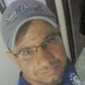 Freelancer Alexandre M. d. N. G.