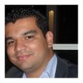 Freelancer Fernando V. d. S.