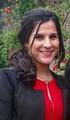 Freelancer Juliane C.