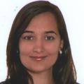 Freelancer Lourdes B.