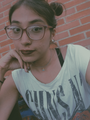 Freelancer Luisana R.