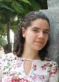 Freelancer Lucía L. T.