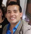 Freelancer Felipe R.