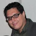 Freelancer Francisco G. H.