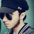 Freelancer Carlos O. S. D.