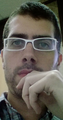 Freelancer claudio p.