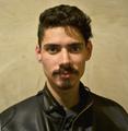 Freelancer Juan B. A.