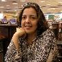 Freelancer Lorinda C.