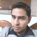Freelancer Gerardo M. G. T.