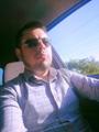 Freelancer Ricardo d. J. B.