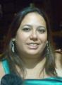 Freelancer Natalie L. C. V.