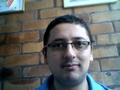 Freelancer Raul A. J. C.