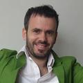 Freelancer Emiliano D. R.