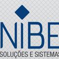Freelancer Nibe S. e. S.