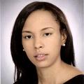 Freelancer Maria d. R. O.