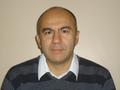 Freelancer Ariosto C.