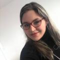 Freelancer Diana V.