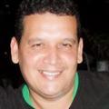 Freelancer Rubén D. G.
