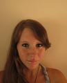 Freelancer Maria N. C.