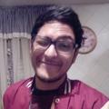 Freelancer Jesús E. G. T.
