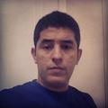 Freelancer Rodrigo H.