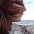 Freelancer Ana I. C.