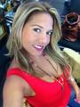 Freelancer Fabiola O.