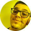 Freelancer Natan P.