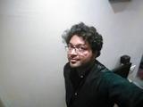 Freelancer Dhaval G.