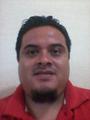 Freelancer CESAR G. H. M.