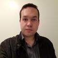 Freelancer Allan S.