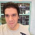 Freelancer Arturo A. G. Z.