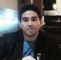 Freelancer Luis R. P. A.