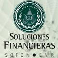 Soluciones F. S.
