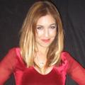Freelancer Bettina R.