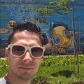 Freelancer Fábio M.