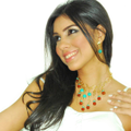 Freelancer Vanessa L.