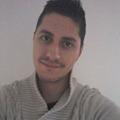 Freelancer Juan A. N. A.