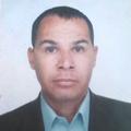 Freelancer Jorge A. Z. G.