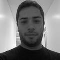 Freelancer Matías Z.