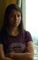 Freelancer Camila O.