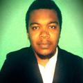 Freelancer wellington P.