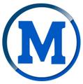 Freelancer Microdata T.
