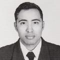 Freelancer Jaime E. S. G.